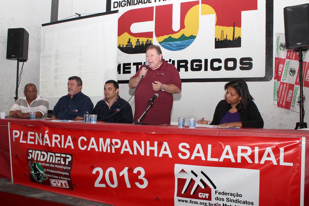 03.05.13 FEM-CUTSP inicia debate da Campanha Salarial em Pinda_2729