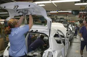 Brasil criou 123 mil vagas de trabalho em junho
