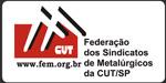 FEM-CUT/SP