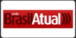 Rede Brasil Atual