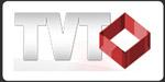 TVT – TV dos Trabalhadores