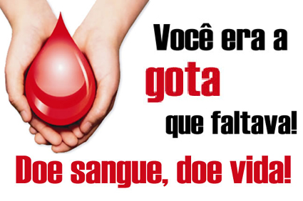 15.05.14 Sindicato apoia campanha de doação de sangue