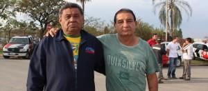 Confab demite dois sindicalistas no início da Campanha Salarial