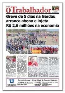 Edição 65, outubro de 2014