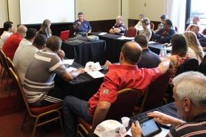 CNM/CUT reafirma luta pela implantação do contrato coletivo nacional dos metalúrgicos