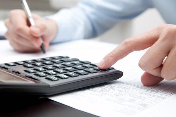 Está obrigado a apresentar declaração quem recebeu, em 2014, rendimentos tributáveis superiores a R$ 26.816,55 (Crédito Divulgação)