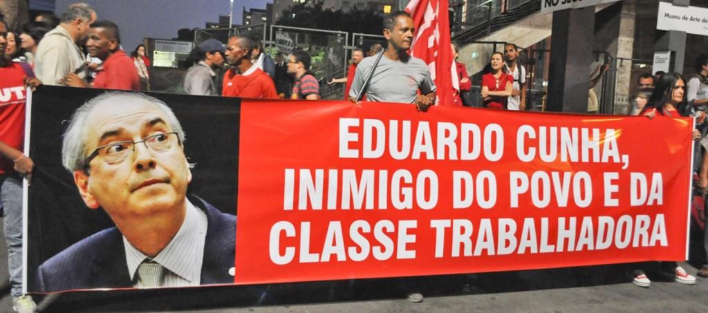 Foto: Vanessa Barboza - Mídia Consulte