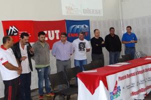 Monte Alto: Plenária da FEM-CUT/SP inicia debate da Campanha Salarial