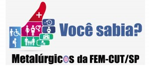 Nova Coluna da FEM valoriza os direitos sociais