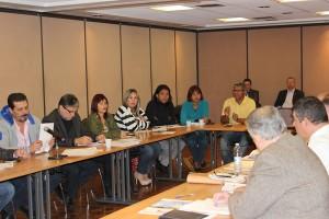 Campanha Salarial: Grupo 2 oferece 7% de reajuste salarial para FEM-CUT/SP