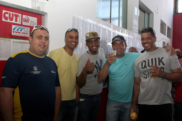 2015_09_28 Homenagem para Luis Gustavo - Misturinha_6199_1