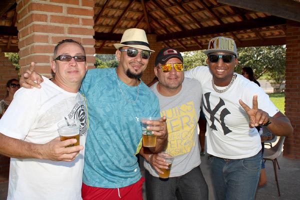 2015_09_28 Homenagem para Luis Gustavo - Misturinha_6674_1