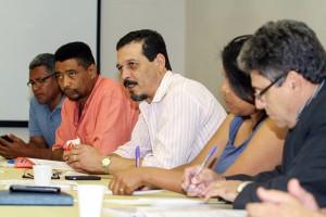 Campanha Salarial: FEM-CUT/SP aguarda conclusão dos debates dos direitos sociais com setores patronais
