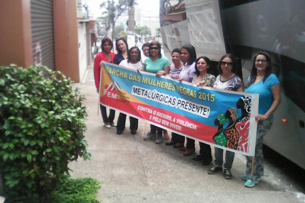 2015_11_19 Marcha das Mulheres Negras em Brasília.2
