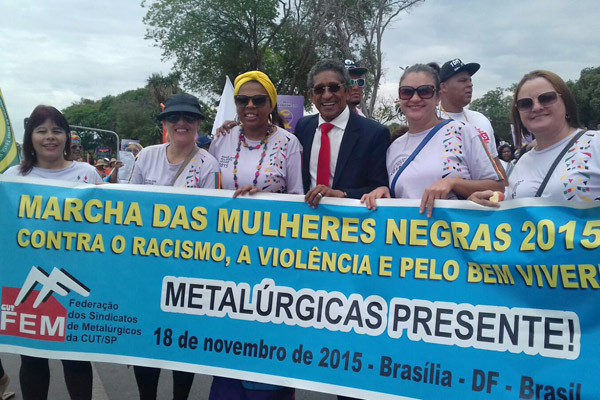 2015_11_19 Marcha das Mulheres Negras em Brasília.3