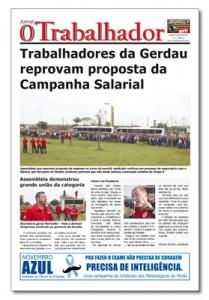 Edição 78, novembro de 2015