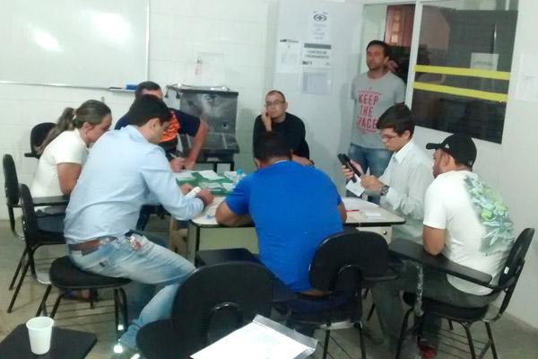 2016_01_06 GV do Brasil.Apuração da eleição da Cipa_212321903