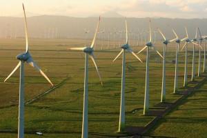 Gerdau faz parceria com grupos japoneses para atender demanda do setor eólico