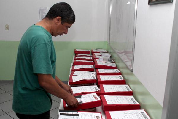 2016_03_08 Comissão Eleitoral e organizção das urnas_0930_1