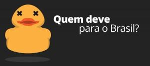 """Com dívida de R$ 6,9 bilhões, diretor da Fiesp é o maior """"caloteiro"""" do Brasil"""