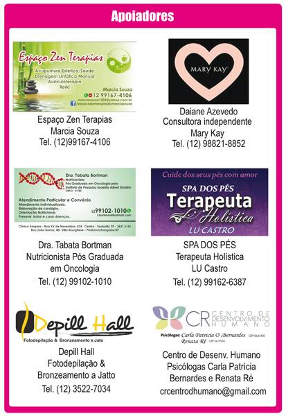 2016_10_18 Cartilha Campanha Outubro Rosa-capa.indd