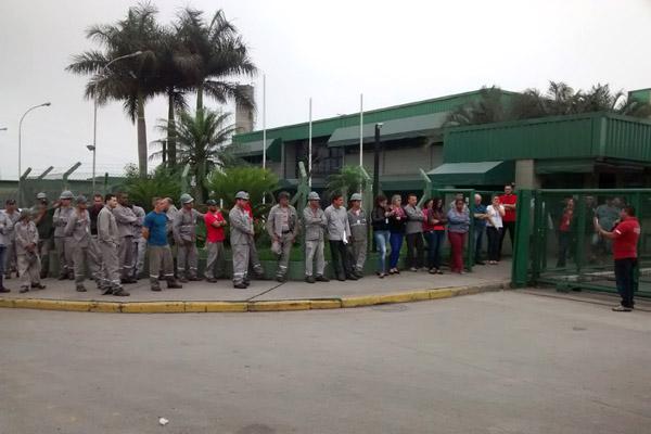 2015_10_01 Latasa.Assembleia que aprovou aumento salarial