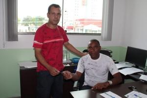 Sindicato conclui pagamento do processo da Harsco, de R$ 1,2 milhão