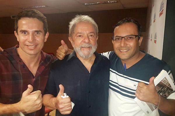 2017_01_24 Reunião CNM com presença do Lula.3
