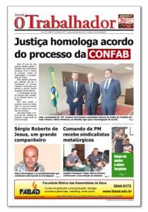 Jornal O Trabalhador.Edição 91.Fevereiro de 2017.novo.indd