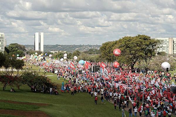 Foto Tiago Macambira-Jornalistas Livres