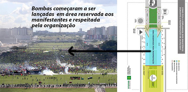 2017_05_24 Ocupa Brasília.bombas
