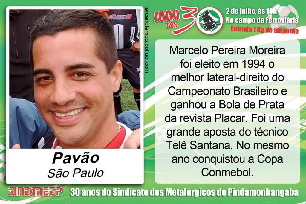 10-Pavão