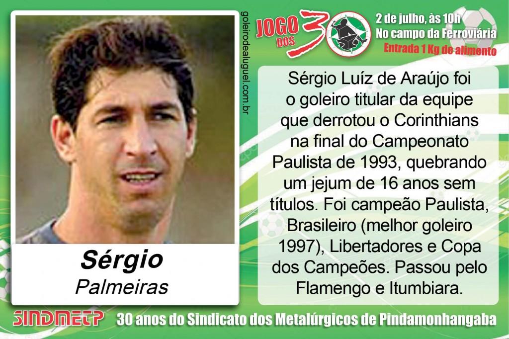 11-Sérgio