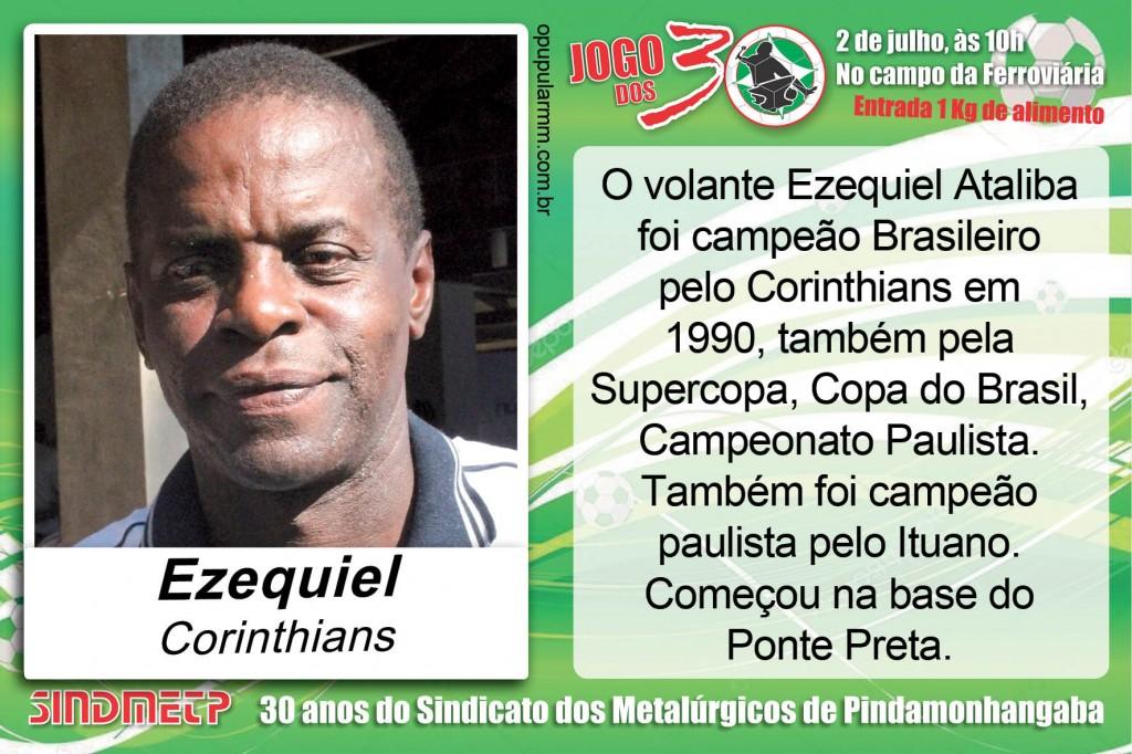 12-Ezequiel