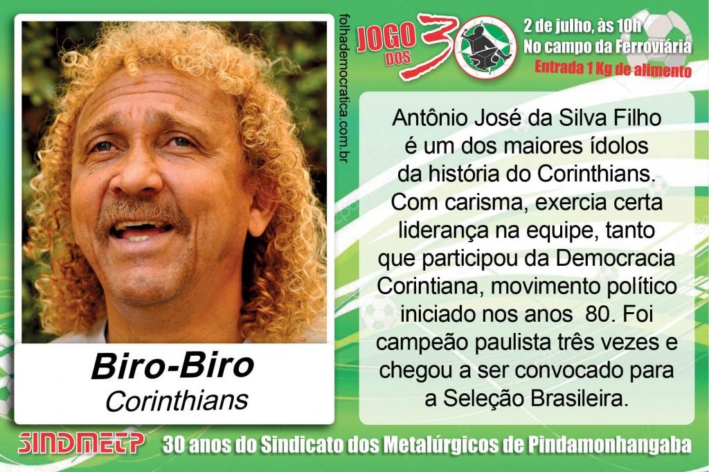 2-Biro-Biro