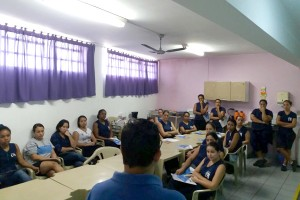 Trabalhadores da Bontaz conquistam aumento de 9,62% na PLR