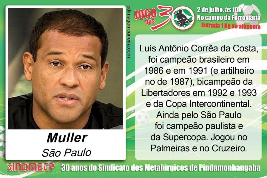 3-Muller