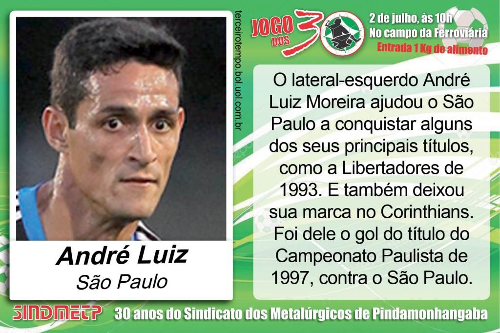 7-André Luiz