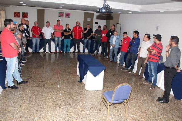 2017_09_04 Curso Como Falar em Público-Senac-Colonial_6029_1