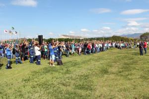 Trabalhadores da Gerdau aprovam acordo que vai injetar R$ 3 milhões na economia