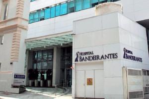 Juiz de SP não aplica reforma trabalhista e reverte demissão em massa em hospitais