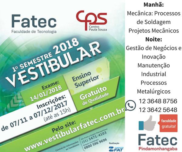 Inscrições Fatec2 - 2017-11-27 at 10.39.43