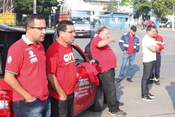 Negociações dos metalúrgicos injetam R$ 60 milhões em Pindamonhangaba2_0425_1