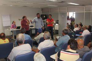 Ação do sindicato garante mais R$ 3 milhões para a economia de Pinda