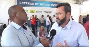 O Bem Viver e a Dilma, por Herivelto Vela