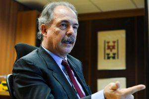 """Pinda recebe debate """"O Desmonte da Educação no Brasil"""", com Aloizio Mercadante"""