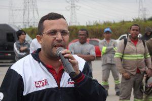 Assembleia judicial da Appiani Steel tem novo adiamento