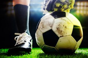 Sindicato realiza o 1º Torneio Metalúrgico de Futebol Society