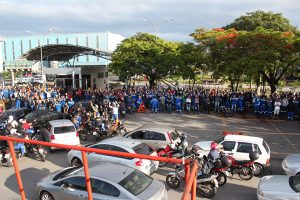 Abono da Novelis irá injetar R$ 1,2 milhão na economia de Pindamonhangaba