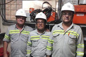 Trabalhadores da Confab Equipamentos elegem nova Cipa